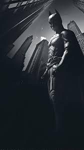 Long Halloween Batman Pdf by Cool Batman Dark Iphone Wallpaper U2026 Pinteres U2026