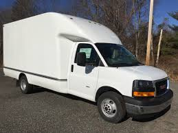 Chapdelaine Truck Center Of Lunenburg, MA Is The Primary Source For ... 2017 Gmc C4500 Glen Allen Va 122775085 Cmialucktradercom Commercial Truck Trader Petaluma Ca Victory Dealer Group Best Used Pickup Trucks Under 5000 Omurtlak45 Truck Trader Online New Inventory Maryland Carrier And Wrecker Sales 2011 Intertional 4300 Sarasota Fl Online Amazing Wallpapers Wunaj Commercial Uk 842463950 2018 Light Medium Heavy Duty For Sale In Georgia The Worlds Photos Of Trucks Flickr Hive Mind Photo 2