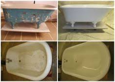 is bathtub reglazing safe certifie reliable honest 623 792 0017