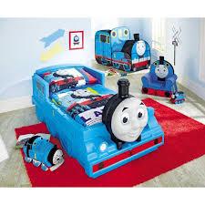 Dora Toddler Bed Set by Thomas The Train Room Decor Design Ideas And Decor