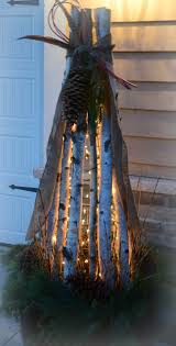 Christmas Tree Baler Used by Best 20 Tomato Cage Crafts Ideas On Pinterest Mesh Christmas