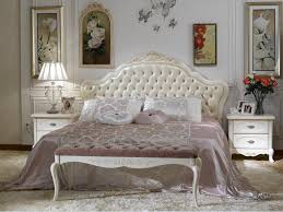 Bedroom French Country Best Of Decorating Ideas Style House