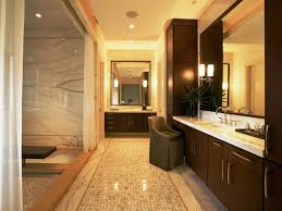 Modern Master Bathroom Design Mini Mirrors Decor Bedroom Teak Wood ... Bathroom Designs Master Bedroom Closet Luxury Walk In Considering The For Your House The New Way Bathroom Bath Floor Plans Upgrades Small Romantic Ideas First Back Deck Renovation Nuss Tic Bedrooms Interior Design Amazing Gallery Room Paint Colors Pictures For Pics Remodel Shower Images Tiny Encha In Litz All And Inspirational Elegant