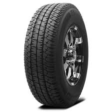 LTX A/T2 By Michelin Light Truck Tire Size LT285/55R20 - Performance ... Call Now208 64615 Corwin Ford 08185 Get Directions Click Radial Tires Reviews Suppliers And First Drive 2019 Chevrolet Silverado 1500 Trail Boss Review General Tire Grabber At2 F150 Light Truck Ratings Trucks We Test Treads Medium Duty Work Info Best Buying Guide Consumer Reports 2018 Ram Edmunds Pirelli Scorpion All Terrain Plus Brutally Honest Kumho Amazoncom Toyo Open Country At Ii Performance Tirep265
