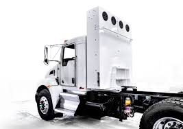 Trilogy Engineered Solutions To Introduce 60-DGE Mini Back Of Cab ... Top 10 Coolest Trucks We Saw At The 2018 Work Truck Show Offroad Intertional Unveils Mv Series Ntea 2011 Five Big Youtube Cm Beds 2015 Elegant Nissan S New Mercial Lineup Enthill 2016 Prime Design The Ford Transit Connect Cargo Van Hybdrive T Flickr Chevrolet 2019 Silverado 4500hd 5500hd And 6500hd Recap 2017