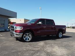 New 2019 Ram 1500 BIG HORN / LONE STAR CREW CAB 4X4 5'7 BOX For Sale ... Celadon Launches Truck Lease Program For Drivers Lone Mountain Truck Leasing Comments Best Resource Preowned 2019 Ram 1500 Big Hornlone Star Crew Cab Pickup In Austin 2010 Peterbilt 387 From Youtube Reviews Image Of Vrimageco Ripoff Report Complaint Review Tifton Lease Deals Nj Dodge Summit Home Facebook Lrm No Credit Check All Semi