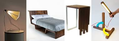 appalachian state industrial design bs furniture