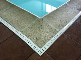 tile grout cleaning renue systems