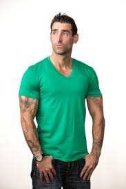 a x armani exchange v neck t shirt trending fashions boutique