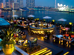 The Perfect Weekend In Singapore - Condé Nast Traveler 10 Best Live Music Restaurants Bars In Singapore For An Eargasm Space Club Bar And Dance At Nightlife With Amazing Bang Singapore Top Dancing Dragonfly Youtube C La Vi Lounge Rooftop Nightclub Marina Bay Sands Blog Pub Crawl New People Friends Awesome Night Unique Dinner Venues We Are Nightclubs Bangkok Bangkokcom Magazine 1 Altitude Worlds Highest Alfresco The Perfect Weekend Cond Nast Traveler Lindy Hop Balboa Courses
