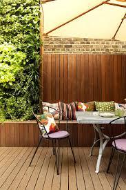 100 House Patio And Decking Ideas For Gardens Garden