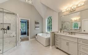 8 things to if you re ready for a bathroom remodel