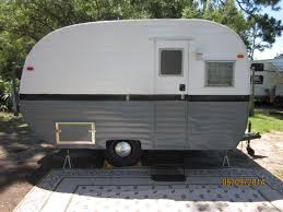 Image Result For Campervan Paint Ideas