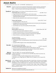 Honors And Awards Resume Examples Inspirational Resume Samples With ... Sample Of Hobbies And Interests On A Resume For Best Examples To Put 5 Tips What Undergraduate Template Samples With New For Awesome In 21 Free Curriculum Vitae 2018 And Interest Voir Objectives With No Work Experience Elegant Attractive Ideas Nousway Eyegrabbing Mechanic Rumes Livecareer