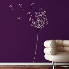 Purple Color Walls And Snowdon For Sophia Shopping For Home Stuff