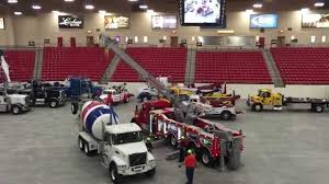 Vegas Tow Show Jerr-Dan Demonstration Part 2 - YouTube Sierra Truck Body Equipment Inc Providing Truck Equipment In Towing Service For North Las Vegas Nv 24 Hours True Toys And Stuff First Gear 19242bk 1955 Texaco Tow 2014 Kenworth T800 Sale Vegas By Dealer 2018 Manitex 1970c Boom Bucket Crane For Sale Auction Or Ctorailertiretowing Services Vinyl Decals The Sema Crunch Power Stroke Shines Diesel Tech Magazine Yep My New Car Was In An Accident Living Northside Llc Car Towing Service Near Me En Nevada Kansas Ks 2017 Florida Show Orlando Trucks Products