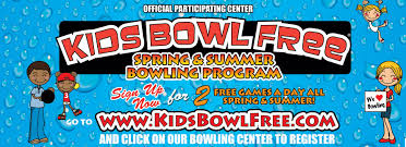 Kids Bowl Free Coupon Code Tournaments Hanover Bowling Center Plaza Bowl Pack And Play Napper Spill Proof Kids Bowl 360 Rotate Buy Now Active Coupon Codes For Phillyteamstorecom Home West Seattle Promo Items Free Centers Buffalo Wild Wings Minnesota Vikings Vikingscom 50 Things You Can Get Free This Summer Policygenius National Day 2019 Where To August 10 Money Coupons Fountain Wooden Toy Story Disney Yak Cell 10555cm In Diameter Kids Mail Order The Child