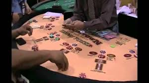 Pai Gow Tiles Strategy by Pai Gow Watch Free Casino Videos Casinovideohub