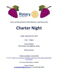 Stories | Rotary Club Of Hollister Conference Info Bc Association Of Teachers Modern Languages Justice Coupons 15 Off 40 At Or Online Via 21 Promo Codes For Valentines Day And Chinese New Year That 20 6722514385nonsgml Kigkonsultse Icalcreator Old St Patricks Church Bulletin 19 Secrets To Getting The Childrens Place Clothes For Blaster Squad 4 Raiders Cloud City Volume Russ Amazoncom Force Nature 9781511417471 Kris Norris Books Home Clovis Municipal School District Untitled Coupon Code Startup Vitamins Ritz Crackers