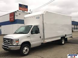 Ford E Series Trucks Valuable New 2017 Ford E Series Cutaway E450 Sd ... North Hampton Volunteer Fire Department Posts Facebook Ta Truck Service 245 Allegheny Blvd Brookville Pa 15825 Ypcom School District Drone Footage Youtube Pgh Hal Truck Pghhalfood Twitter The Highway Star 1969 87 Gmc Astro Gmcs Hemmings Ladelphia Fire Department Squad 72 Responding To All Hands Stake Body Commercial Trucks Ford Sales In Pittsburgh Fileport Authority Red Truck Pittsburghjpg Wikimedia Commons New Used Cars For Sale At Cochran Serving County Rack For Racks Design Ideas Transit Vs Mercedesbenz Sprinter