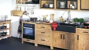 alinea meuble de cuisine meuble alinea cuisine meubles cuisine alinea meuble cuisine alinea
