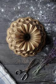 Nordic Ware Pumpkin Cake Pan Recipe by Williams Sonoma Daisy Cake Pan By Nordic Ware 10 Cup Daisy