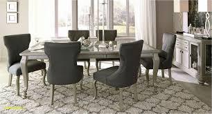 100 Modern Contemporary Design Ideas Interior Classic Style