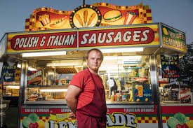 Northern-wisconsin-state-fair-food-truck-portraits-polish-sausages ... Food Trucks Page 3 The Boomerang Blog Setis Polish Boys Trucks In Cleveland Oh Here Are Seven Essential In San Diego Eater Opening Report Progies Factory Now Serving Wheat Ridge Jeepin With Judd Polk Sheriffs Charities Inc Fest Milwaukee 2016 Hits 94 A Expats Guide To Eating Ldon Munchies Corona Food Truck Festival Streetfood Pinterest Nj Truck Faves Wtf Tim Mcrae Jersey Bites Melt Poutine Exhibit Brewing Company Buffalo News Guide Villa 2