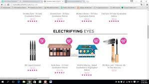 ELFCOSMETICS COUPON - Bh Cosmetics Coupons December 2018 ... Bh Cosmetics Promotions Discount W Carli Bybel Cosmetics Eyes On The 70s Discount Coupon Code Inside Accsories Coupon Codes Discounts And Promos Wethriftcom Aquamodestacom Twitter Use Holiday Cengagebrain Code How To Use Promo Codes Coupons For Cengagebraincom Best Black Friday Deals Airpods Lg Oled Tvs Nintendo 30 Off Tea Box Express Coupons Promo Center Competitors Revenue Employees Coupaeon Photography Deal Tracker Cyber Monday