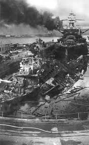 Uss Indianapolis Sinking Timeline by Best 25 Dec 7 1941 Ideas On Pinterest Pear Harbor When Was