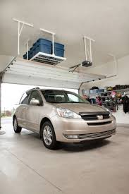 garage overhead storage racks others beautiful home design