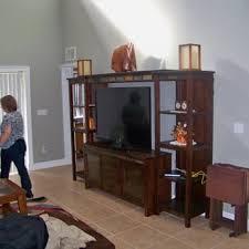 Badcock Living Room Sets by Badcock Home Furniture U0026 More Mattresses 1610 Us Hwy 1 Vero