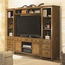 Furniture: Fill Your Home Especially Your Living Room With ... Fniture Rug Eaging Sauder Tv Stands For Home Idea Bedroom Armoires Amazoncom Corner Armoire Cabinet With Stand Black 44 Z Gallerie And White Begnings Tv 70 Tv Stand Rc Willey Store Small Armoire With Pocket Doors Abolishrmcom Fill Your Alluring Chic 50 Inch Low Profile Flat Screen Glass Shelf In Wall Units Marvellous Corner Wall Ertainment Center Best 25 Kitchen Ideas On Pinterest For Bar Wardrobe Closet Greatest Pine Two Door 1 Pine