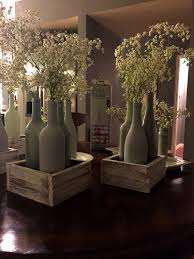 Decorative Wine Bottles Diy by Furniture Comely Decorated Wine Bottles Xmas Bottle Centerpieces