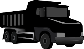 Black Dump Truck PNG Clipart - Download Free Images In PNG Dumptruck Unloading Retro Clipart Illustration Stock Vector Best Hd Dump Truck Drawing Truck Free Clipart Image Clipartandscrap Stock Vector Image Of Dumping Lorry Trucking 321402 Images Collection Cliptbarn Black And White 4 A Toy Carrying Loads Of Dollars Trucks Money 39804 Green Clipartpig Top 10 Dumping Dirt Cdr Free Black White 10846