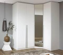 armoire chambre adulte armoire chambre adulte maison design wiblia com