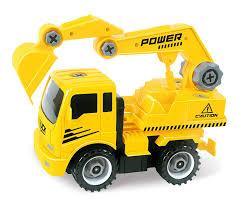 LIDODO Friction Powered Cars Push Go Car Construction Vehicles Toys ... Cstruction Vehicle Toy Trucks Push And Go Sliding Cars For Baby Amazoncom Fisherprice Little People Dump Truck Toys Games 4 Styles Eeering Vehicles Excavator Cement Mixer Car Learn Vehicle Names With Bus Educational Melissa Doug Pullback Aaa What Toys Boys Girls Toddlers Older Kids Gifts For Kids Obssed With Popsugar Family Vtech Drop Walmartcom Best Remote Control Toddlers To Buy In 2018 Kid Galaxy Mega Motorized Irock Iroll Children Model Pullback Digger