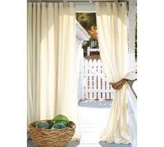 Pottery Barn Outdoor Curtains by 44 Best Tendencias Pinturas River Tendências Tintas River Images