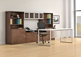 View Gallery Of Hon Executive Office Chairs (Showing 19 Of ... Executive Office Fniture Ccinnati Source Tennessee Titans Nfl Head Coach Black Leather King Chair Phatosdiscinfo Showroom Rcf Group Linkedin Photo Gallery Buzz Seating Home Desks Fair Dayton Louisville Stores Hon