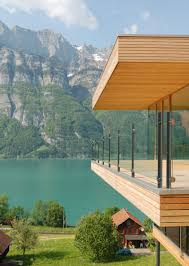 Stunning Residence In Switzerland: Lakeside House With ... Home Design Wood Terrace In Switzerland By Km House Design And Architecture In Dezeen Feldbalz Luxury Residence Zurichsee Zurich Architecture Interior Design House In Cologny Switzerland A Single Family Tannay Star Luury Mountain With An Amazing Interiors Swiss Alps Great Proportion Geometry Genolier By Lrs Architects Designs Lake View O Super Luxurious 3xn Releases New Images Cstruction Photos Of Olympic Chalet The 9 Best Architects To Create Your Mountain Decoration Geneva Apartments For Sale