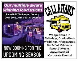 Food Truck Fleet - Callahan's Norwood & Food Trucks Curbside Eats 7 Food Trucks In Wisconsin The Bobber Salt N Pepper Truck Orange County Roaming Hunger Santa Ana Approves New Rules For Food Trucks May Also Provide 10 Best In Us To Visit On National Day Inspiration Behind Of The Coolest Roaming Streets New Regulations Truck Vending Finally Move 2018 Laceup Running Serieslexus Series Most Popular America Sol Agave Hungry Royal Dragon Dogs Hot Dog Burgers Brunch Irvine The Cut Handcrafted