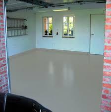 10kg ral 7030 steingrau grau alkydharz alkyd matt betonfarbe bodenfarbe betonbeschichtung