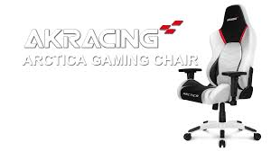 AKRacing Arctica Gaming Chair Review | Invision Game Community Ewin Racing Giveaway Enter For A Chance To Win Knight Smart Gaming Chairs For Your Dumb Butt Geekcom Anda Seat Kaiser Series Premium Chair Blackmaroon Al Tawasel It Shop Turismo Review Ultimategamechair Jenny Nicholson Dont Talk Me About Sonic On Twitter Me 10 Lastminute Valentines Day Gifts Nerdy Men Women Kids Can Sit On A Fullbody Sensory Experience Akracing Octane Invision Game Community Sub E900 Bone Rattler Popscreen Playseat Evolution Black Alcantara Video Nintendo Xbox Playstation Cpu Supports Logitech Thrumaster Fanatec Steering Wheel