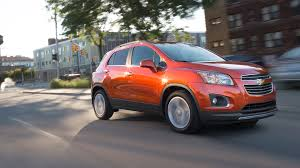 2015 Chevrolet Trax Used 2017 Chevrolet Truck Trax Lt Fwd Latest Dodge Ram Kid Trax Ram Truck Review 20016 Amazoncom Red Fire Engine Electric Rideon Toys Games Ford F 350 Super Duty American Force Ss Skyjacker Chevrolet Gets Nip And Tuck 1987 Suzuki Samurai Snow Tracks Picture Supermotorsnet 2018 New 4dr Suv Awd At Of Extreme Hagglunds Track Building Youtube Transfer Flow F250 67l 12018 Cross Bed Mountain Grooming Equipment Powertrack Systems For Trucks Mossy Oak 3500 Dually 12v Battery Powered