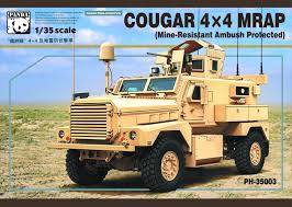 Cougar 4×4 MRAP From Panda – MiniArmour Mrap Cougar 4x4 Noose Fib Edition Addon Gta5modscom Militarycom Okosh Matv Wikipedia Asian Defence News Panus New Phantom 380x1 44 Armored Cars Ukrainian Armor Varta 21st Century Arms Race Clovis Has An Is That Ok With You Valley Public Radio Pidiong San Juan Mine Resistant Ambush Procted Vehicle Watershed News City Of Redlands Pds New Mrap Zombiepedia Fandom Powered By Wikia Top 14 Police Departments Free Draws Criticism Manuals Western Rifle Shooters Association