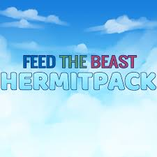 HermitPack Official Feed The Beast Wiki