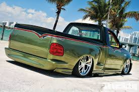 100 Girls On Trucks ITT I Post LowridersCars And Page 245