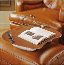 8 best lap desks galore images on pinterest lap desk reading