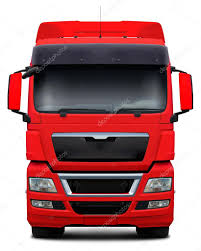 Red MAN Truck Front View. — Stock Photo © Andrew7726 #103965236 Man Story Brand Portal In The Cloud Financial Services Germany Truck Bus Uk Success At Cv Show Commercial Motor More Trucks Spotted Sweden Iepieleaks Ph Home Facebook Lts Group Awarded Mans Cla Customer Of Year Iaa 2016 Sx Wikipedia On Twitter The Business Fleet Gmbh Picked Trucker Lt Impressions Wallpaper 8654 Wallpaperesque Sources Vw Preparing Listing Truck Subsidiary