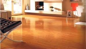 Wood Linoleum Flooring Creative Of Look With Regard To That Looks